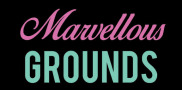Marvellous Grounds logo