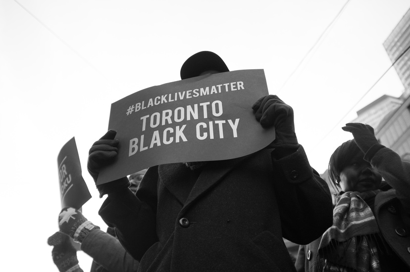 blm-day06-8492