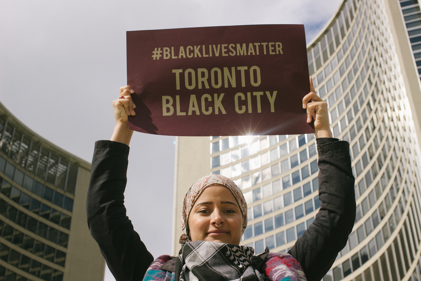blm-day12-1056